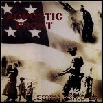 Agnostic Front - Liberty And Justice For...