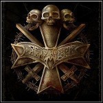 Dismember - Dismember - 9 Punkte
