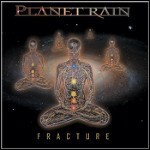 Planet Rain - Fracture - 8 Punkte