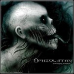 Ophiolatry - Transmutation