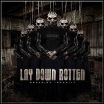 Lay Down Rotten - Breeding Insanity