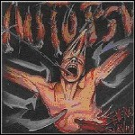 Autopsy - Severed Survival - 9,5 Punkte