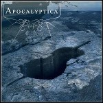 Apocalyptica - Apocalyptica. (New Version)