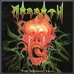 Morgoth - The Eternal Fall