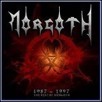 Morgoth - Best Of