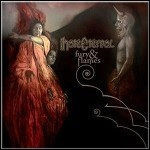 Hate Eternal - Fury And Flames - 6,5 Punkte
