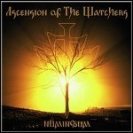 Ascension Of The Watchers - Numinosum - 8 Punkte