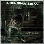 Mourning Caress - Inner Exile - 5,5 Punkte