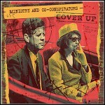 Ministry - Cover Up (Compilation)