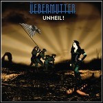 Üebermutter - Unheil - 5 Punkte (2 Reviews)