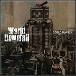 World Downfall - Beyond Salvation