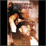 Various Artists - Obscene Extreme 2006 (DVD) - 8 Punkte