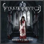 Wykked Wytch - Memories Of A Dying Whore