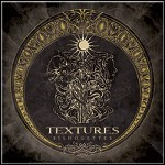 Textures - Silhouettes - 9,5 Punkte