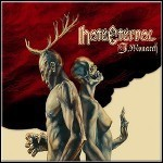 Hate Eternal - I, Monarch
