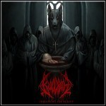 Bloodbath - Unblessing The Purity (EP)