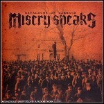 Misery Speaks - Catalogue Of Carnage - 9 Punkte