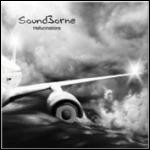 Soundborne - Hallucinations
