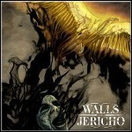 Walls Of Jericho - Redemption (EP) - 8 Punkte