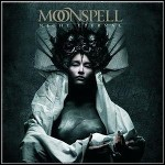 Moonspell - Night Eternal - 9,5 Punkte