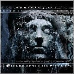 Fields Of The Nephilim - Mourning Sun - 9 Punkte