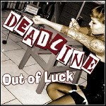 Deadline - Out Of Luck (EP)