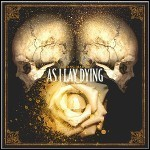 As I Lay Dying - A Long March: First Recordings