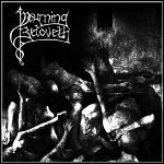 Mourning Beloveth - A Disease For The Ages