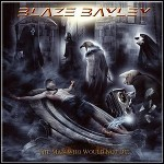 Blaze Bayley - The Man Who Would Not Die - 7 Punkte