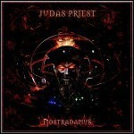 Judas Priest - Nostradamus - 6,25 Punkte (2 Reviews)