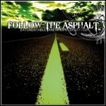Eat Unda Table / AnewHope - Follow The Asphalt - 7 Punkte
