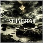 Stonehead - The Devil Next To Me (EP)