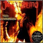 In Extremo - This Corrosion (EP)