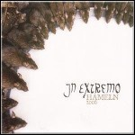 In Extremo - Hameln 2006 (Re-Release)