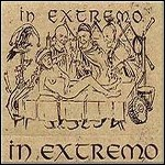 In Extremo - In Extremo