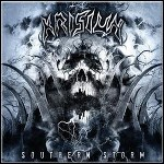 Krisiun - Southern Storm - 10 Punkte