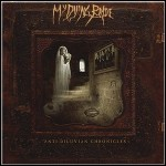 My Dying Bride - Anti-Diluvian Chronicles (Boxset)