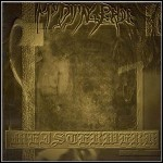 My Dying Bride - Meisterwerk 1 (Best Of)