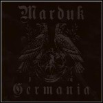 Marduk - Germania (Re-Release) - keine Wertung