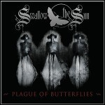 Swallow The Sun - Plague Of Butterflies - 9 Punkte