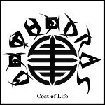 Methedras - Cost Of Life
