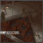 Nump - Reflections