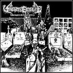 Unconsecrated - Unconsecrated Cemetery / Dark Awakening