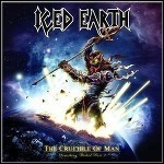 Iced Earth - The Crucible Of Man (Something Wicked Part II) - 6,5 Punkte