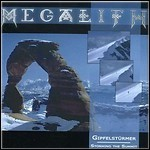 Megalith - Gipfelstuermer - Storming The Summit - 9 Punkte