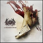 Bloodbath - The Wacken Carnage - 9,5 Punkte