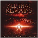 All That Remains - Overcome - 6 Punkte