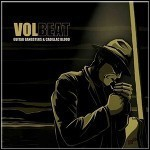 Volbeat - Guitar Gangsters & Cadillac Blood - 10 Punkte