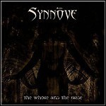Synnöve - The Whore And The Bride