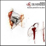 Oblivion999 - Illusions Painted For Me Alone